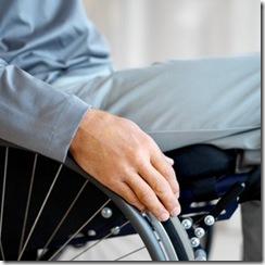 Cadeirante[1]